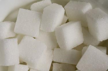 Sugar content of Coke