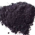 Activated Carbon for Cramps and Flatulence