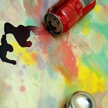Addictive-soda