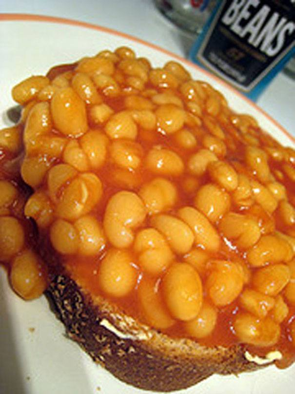 Baked-beans-gas