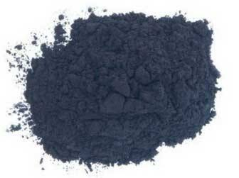 Bulk Activated Charcoal