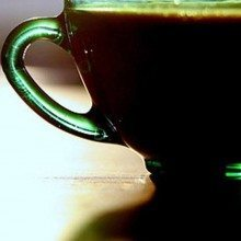 7 Digestive Problems with Coffee