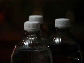 Stop needing diet cola