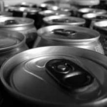 Diet-soda-addict