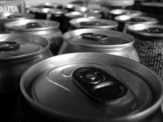 Beating coke addiction