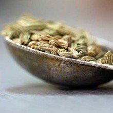 Fennel-seeds-bloating
