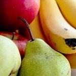 Flatulence Causing Fruits