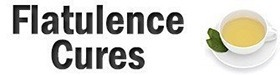 Flatulence Cures