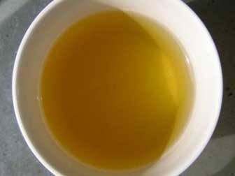 Homemade-Peppermint-tea