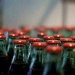 Is Coke Acidic