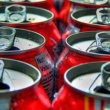 Quit-Coke